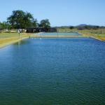 impermeabilização rios e canais